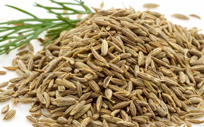 19 Amazing Benefits and Uses Of Cumin (Jeera) For Skin, Hair And