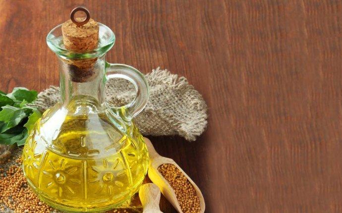 21 Fantastic Benefits and Uses Of Mustard Oil (Sarso Ka Tel) For