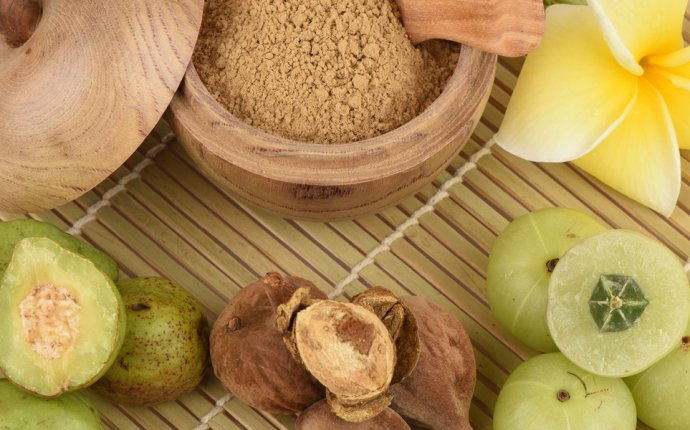 25 Amazing Health Benefits Of Triphala Churna | The benefits