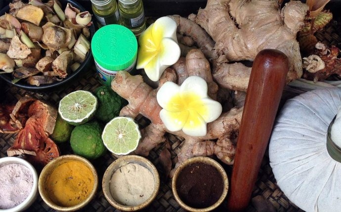 Amplify Your Powers With These Extraordinary Ayurvedic Brain Tonic