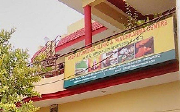 Ayurdoctor - Online Ayurveda guide, Ayurveda, Ayurveda in India
