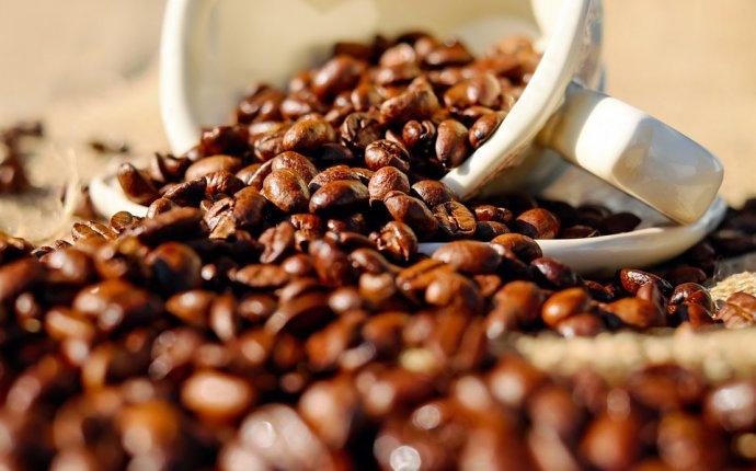 Ayurveda and Coffee - 5 Minutes with Dr. Svoboda Video | Raw Ayurveda