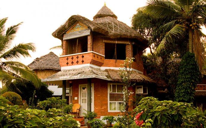 Ayurveda Ashram kerala | kerala ayurveda treatment | kerala