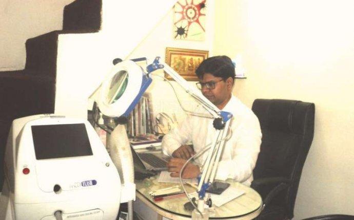 Ayurveda Hospitals in Shahdara, Delhi - Instant Appointment