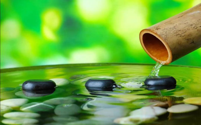 Ayurveda Journal of Health | Write. Read. Discover