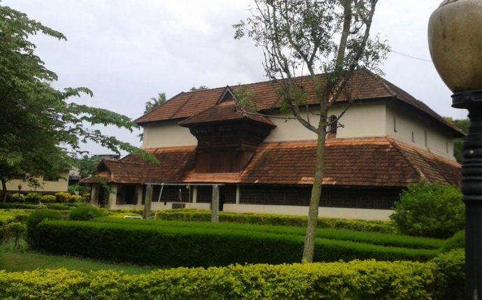 Ayurveda - kerala Kerala Tourism Informations Wiki