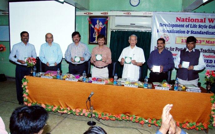 Ayurveda Research Database-ARD | Ayurveda Healthcare by Dr Girish KJ