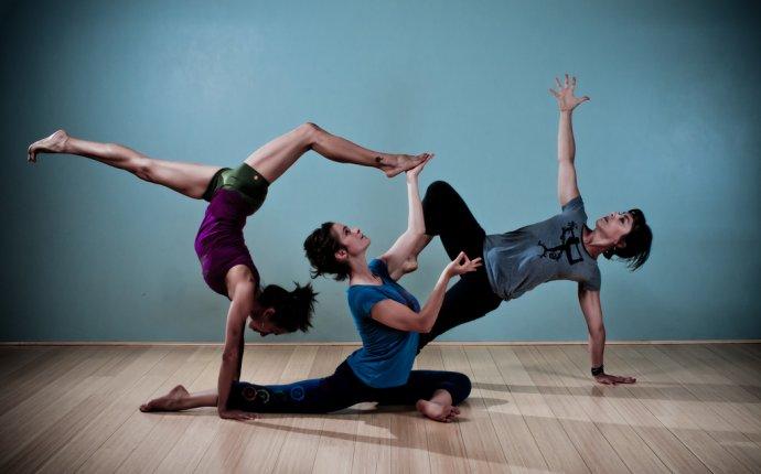 Ayurveda • Yoga Basics: Yoga Poses, Meditation, History