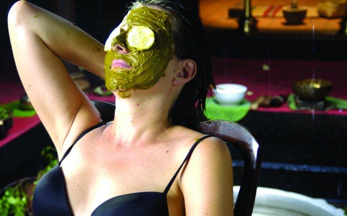 Ayurveda s Beauty Tips | Kerala – Home of Ayurveda