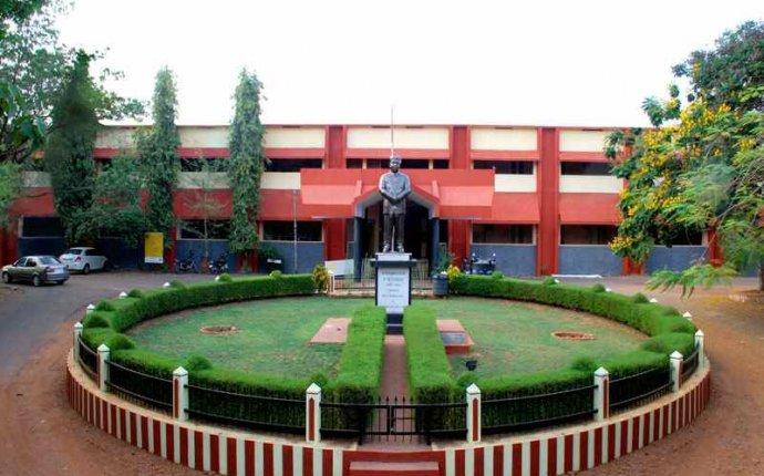 Ayurvedic College | Kottakkal Arya Vaidya Sala in UK