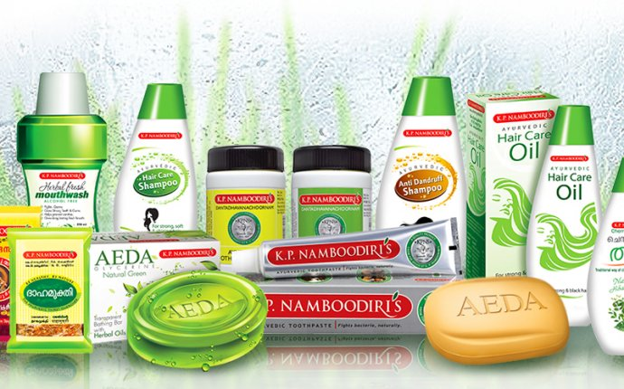 Ayurvedic Herbal Products|Herbal Medicines|Natural Ayurvedic medicines