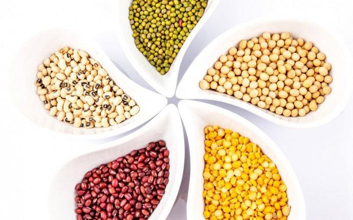 Ayurvedic Recipes Archives - Pankajakasthuri Herbals