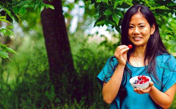 Ayurvedic Tips for Weight Loss | Banyan Botanicals