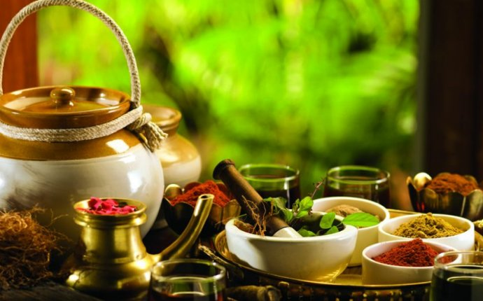Benefits of Traditional Siddha Medicine | Merish Siddha/Ayurveda