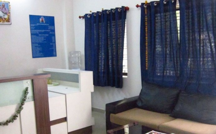Bhopal Ayurvedic Surgical Center And Wound Clinic