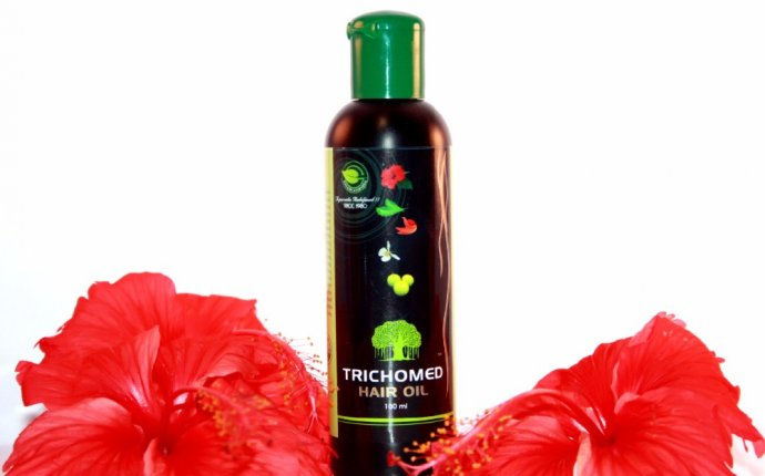 Hair Ayurveda, Hair Ayurveda Suppliers and Manufacturers at