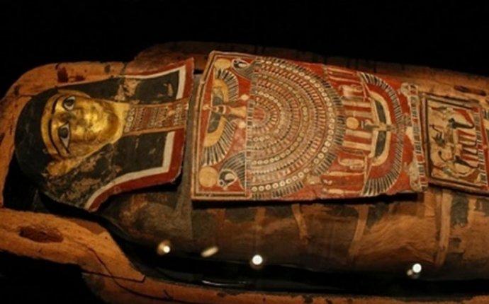 Health | Ancient Origins