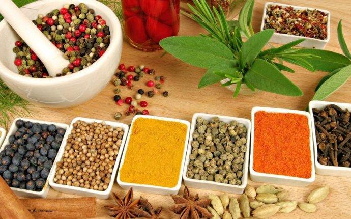 Himalik Herbs India Manufacturer of Ayurvedic Medicines in