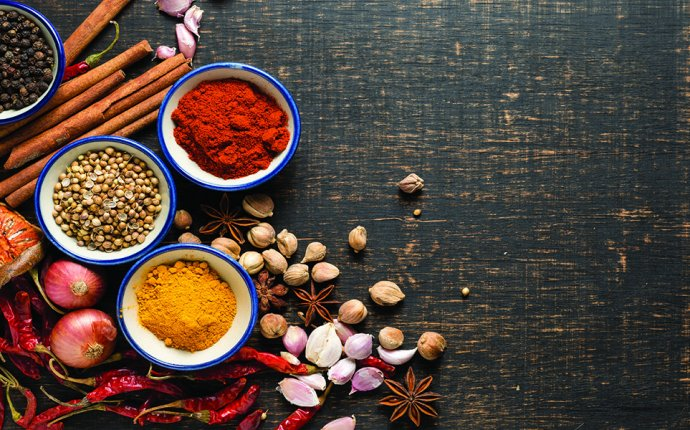 How To Do The Ayurvedic Diet: Our 7-Day Meal Plan (1/8)   Best