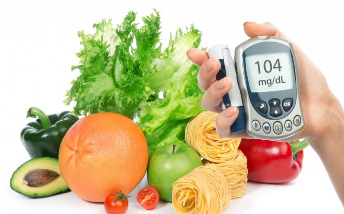 HOW TO MANAGE DIABETES IN AYURVEDA