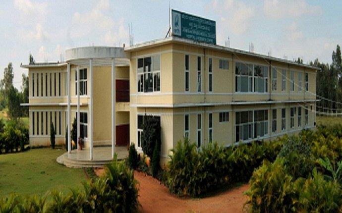 INDIAN INSTITUTE OF AYURVEDIC MEDICINE AND RESEARCH - BANGALORE