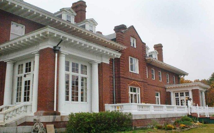 Maharishi health center in Lancaster to close - News - telegram
