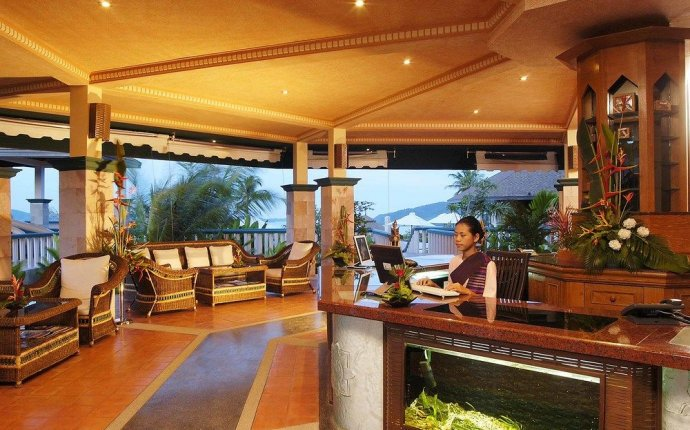 Mangosteen Resort and Ayurveda Spa: 2017 Room Prices, Deals