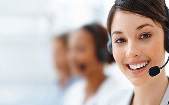 Minneapolis SEO Agency Easy To Find | Washeen SEO