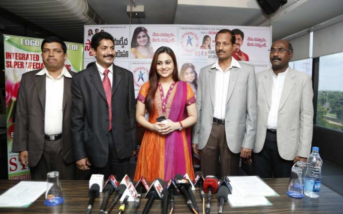Picture 554927 | Aksha Launches Star Homeopathy Star Ayurveda Logo