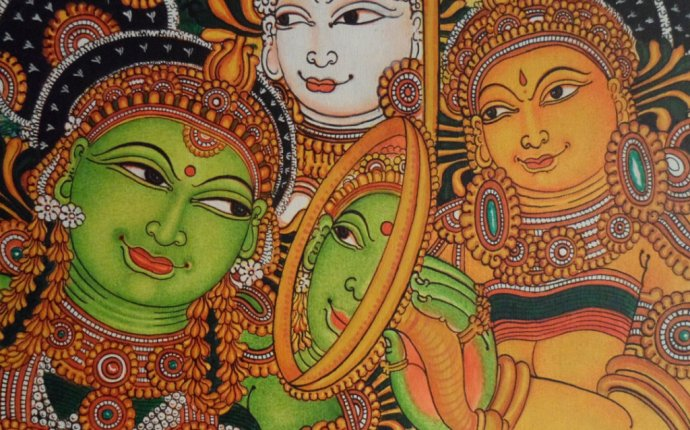 Purification with Ayurveda | Berdhanya Teachings Ottawa