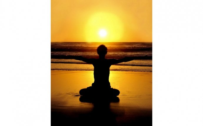 Qi Gong and Yoga Flow Classes Begin July 20th at the Chalfont Yoga