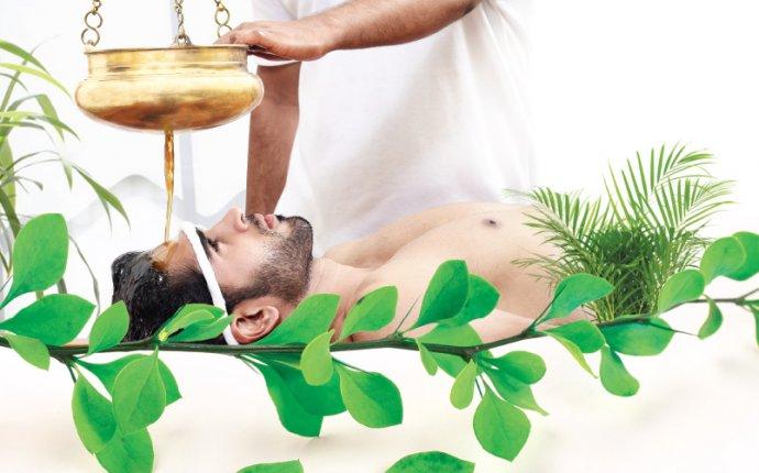 Santhigiri : Ayurveda & Siddha
