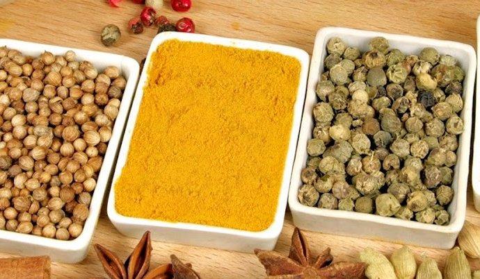 Shodhana Chikitsa | Herbs & Ayurveda