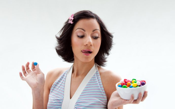The Rheumatoid Arthritis Diet: Taboo Foods