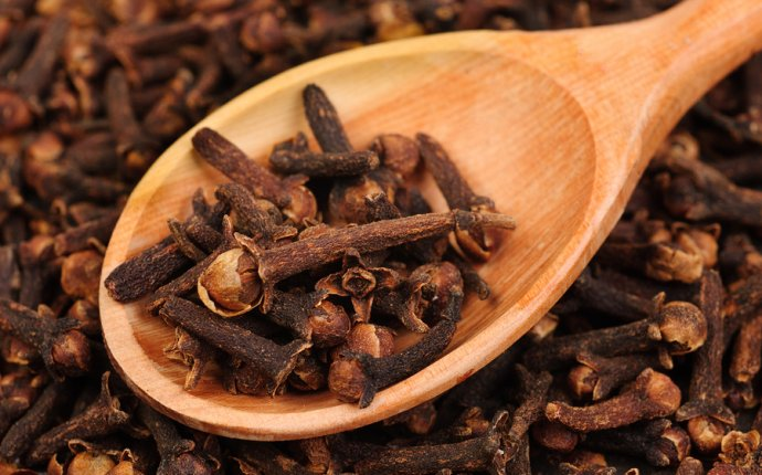 Top 12 Health benefits of Cloves for Skin, Tooth, Asthma