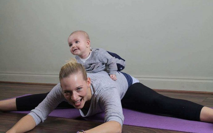 Yoga Class Offers South London, South West London | Yoga Class