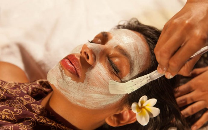 Zen Ayurvedic Rejuvenation | Health and Fitness Travel