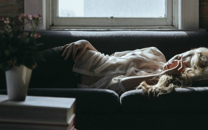 Vasculitis Treatment in Ayurveda
