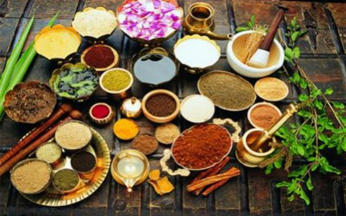 Ayurveda Cancer Treatment