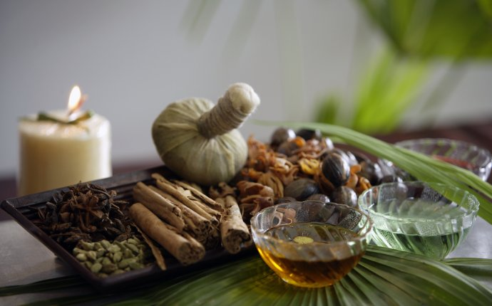 Scope of Ayurveda in Canada