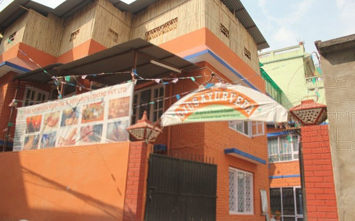 Treatment of Premature Ejaculation in Ayurveda