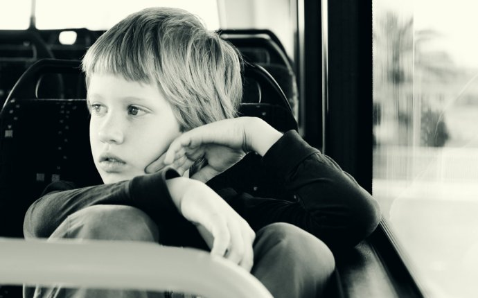 Treatment of Autism in Ayurveda