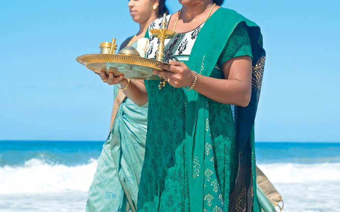 Ayurveda Treatment Packages