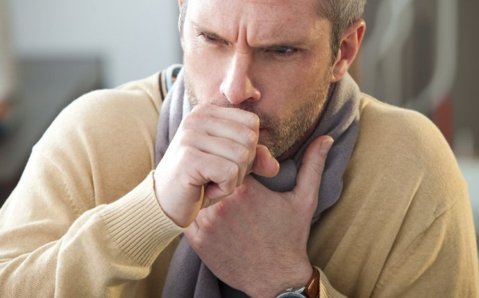 Cough Treatment in Ayurveda
