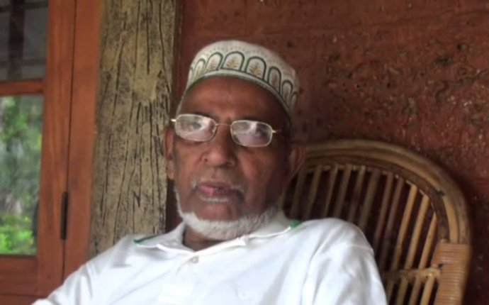 Lumbar Spondylosis Treatment in Ayurveda