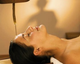 Panchakarma Ayurvedic Treatment