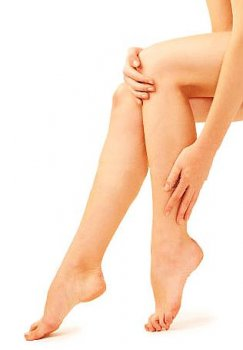 Permanent Hair removal in Ayurveda