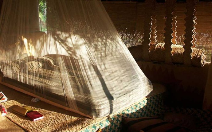 Best Ayurveda Resorts Sri Lanka