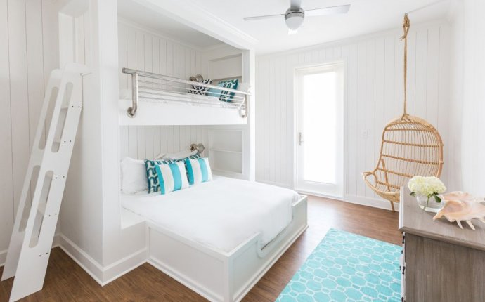 Hypothyroidism Treatment in Ayurveda
