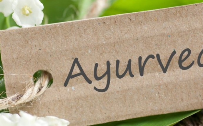 Ayurveda Distance Learning